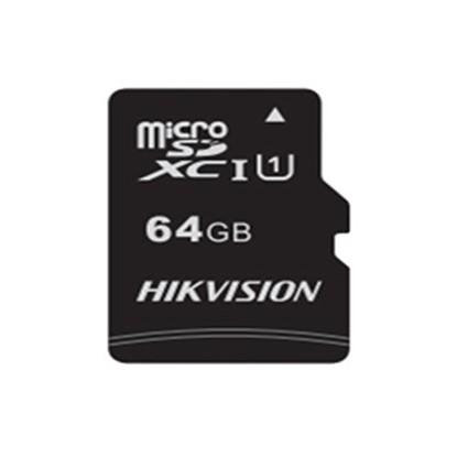 Hikvision HS-TF-C1/64G