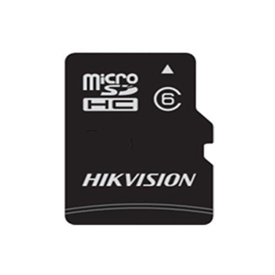 Hikvision HS-TF-C1/128G