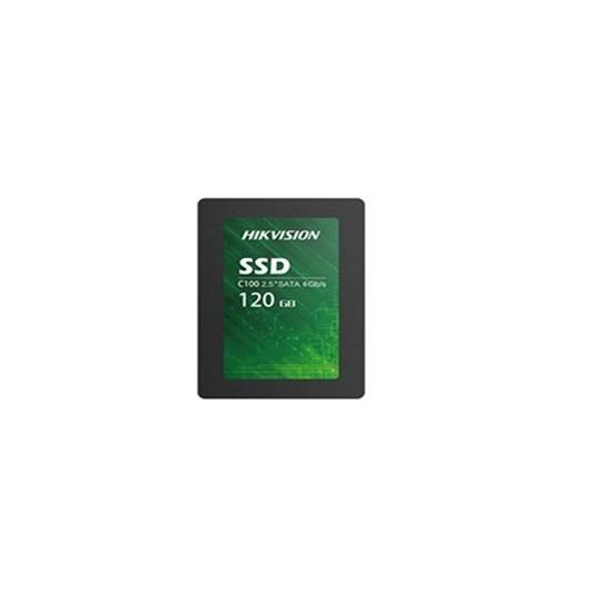 Hikvision HS-SSD-C100/120G