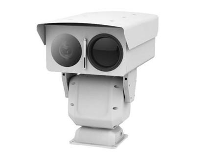 Hikvision DS-2TD8166-180ZE2F/V2