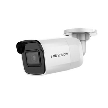 Hikvision DS-2CD2021G1-I