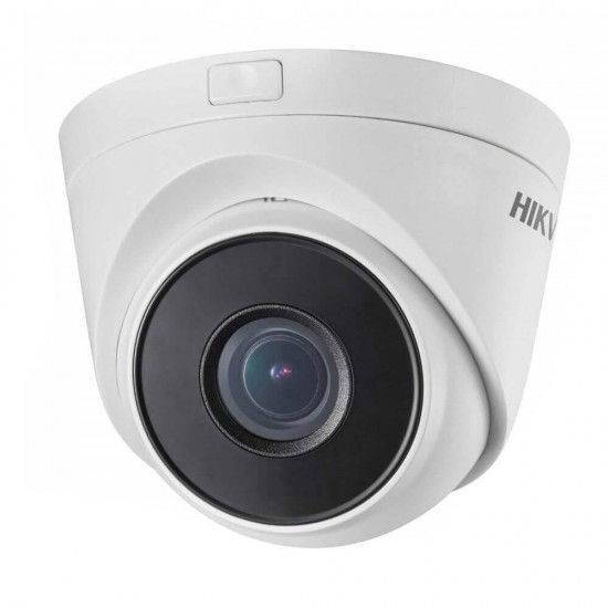 Hikvision DS-2CD1323G0-IU