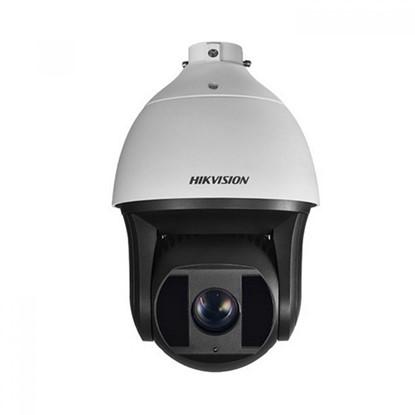 Hikvision DS-2DF8436IX-AEL(W)