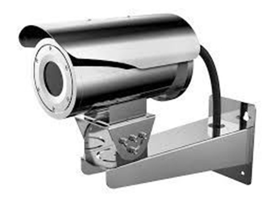 Hikvision DS-2TD2466-50Y