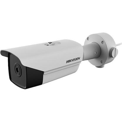 Hikvision DS-2TD2117-6/V1