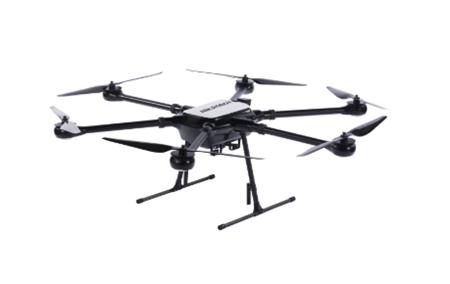 Kategori için resim Drone