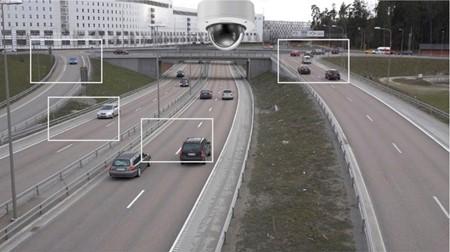 Kategori için resim Yol ve Trafik
