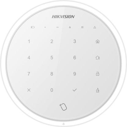 Hikvision DS-PKA-WLM-433