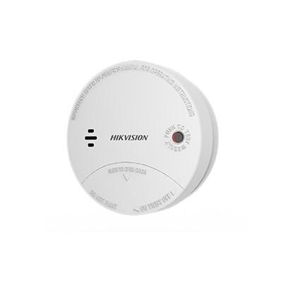 Hikvision DS-PD1-SMK-W