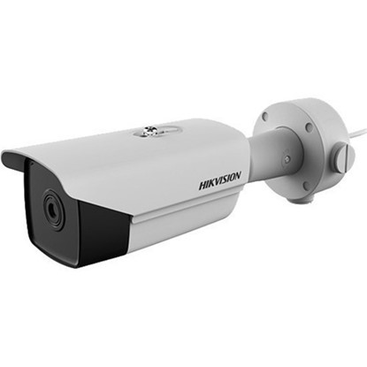 Hikvision DS-2TD2617B-3/6PA