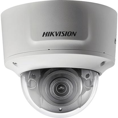 Hikvision DS-2CD2763G0-IZS