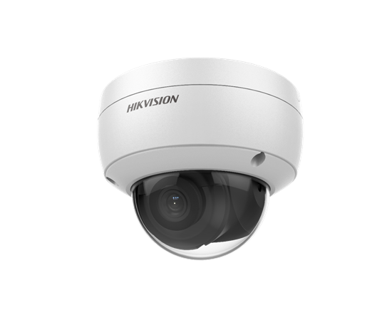 Hikvision DS-2CD2163G0-IU