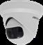 Hikvision DS-2CD2345G0P-I