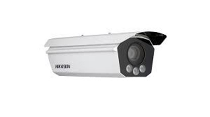 Hikvision iDS-TCE900-B 9MP