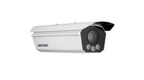 Hikvision iDS-TCE900-B 9MP