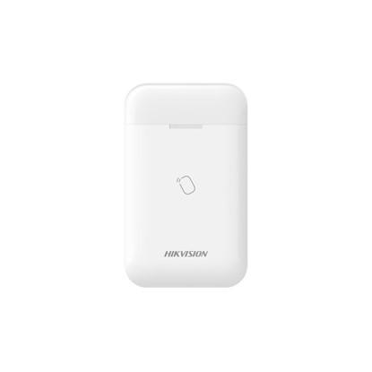 Hikvision DS-PT1-WE