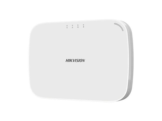 Hikvision DS-PHA20-W2P