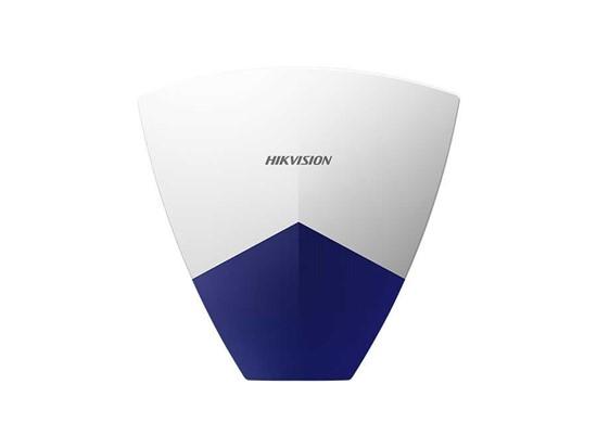 Hikvision DS-PSG-WO-433