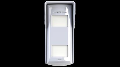 Hikvision DS-PD2-T12P-WEL