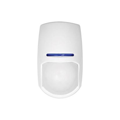 Hikvision DS-PD2-P15C-W