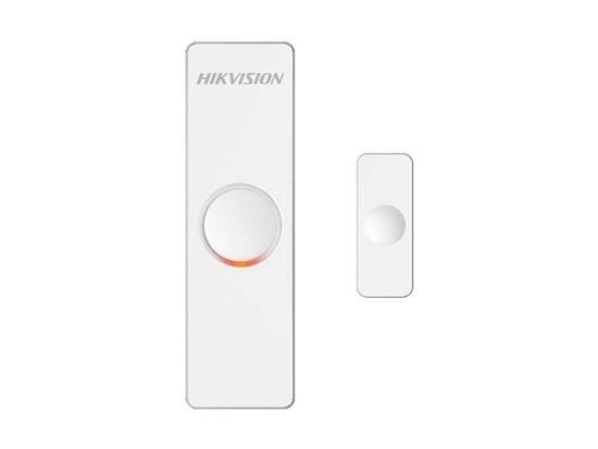 Hikvision DS-PD1-MC-WS