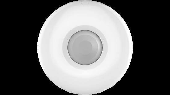 Hikvision DS-PD2-P12QE-C