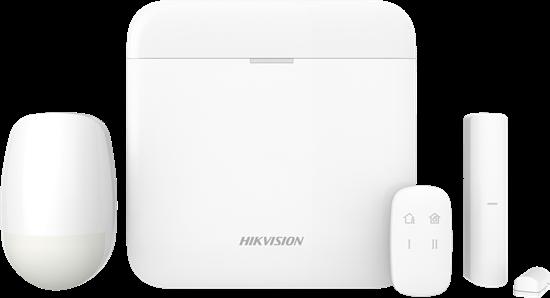 Hikvision DS-PWA64-Kit-WE