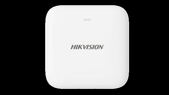 Hikvision DS-PDWL-E-WE