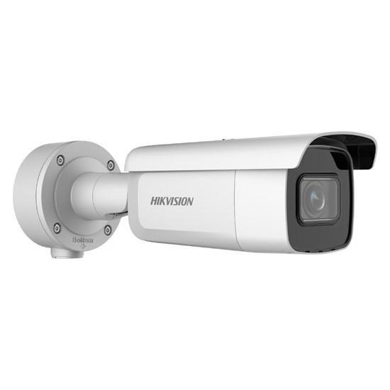 Hikvision DS-2CD3656G2T-IZS
