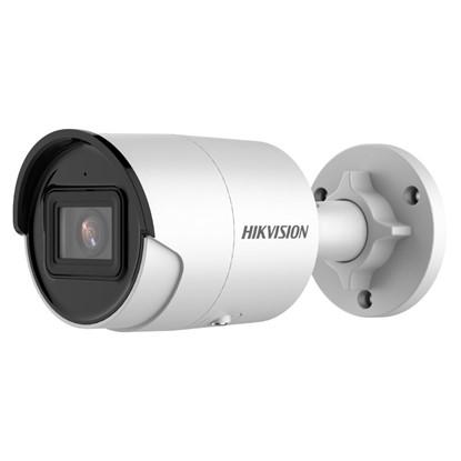 Hikvision DS-2CD2046G2-I-U