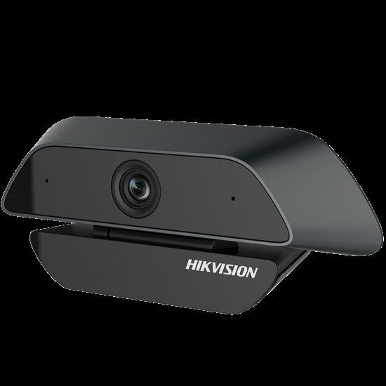 Hikvision DS-U12