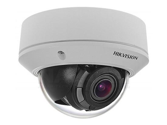 Hikvision DS-2CD3721G0-IZSUHK