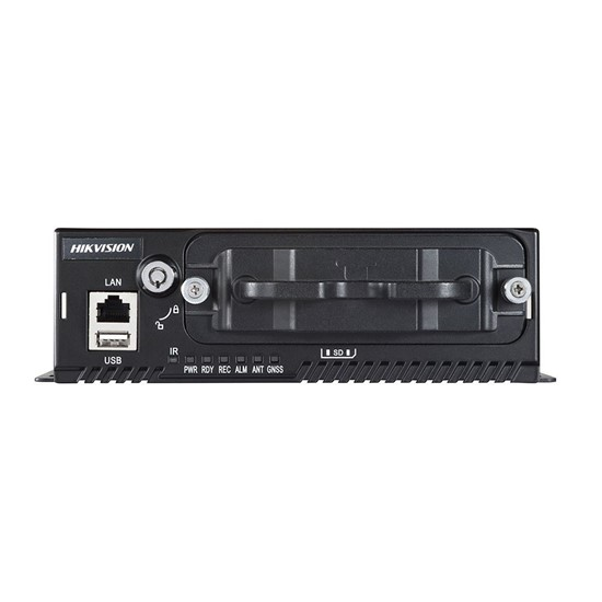 Hikvision DS-M5504HNI/GL/WI