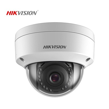 Hikvision DS-2CD1143G0-IUF