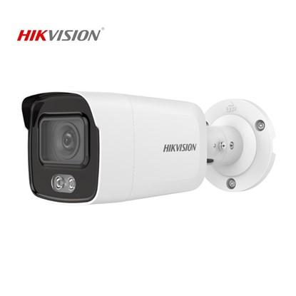 Hikvision DS-2CD1047G0-L