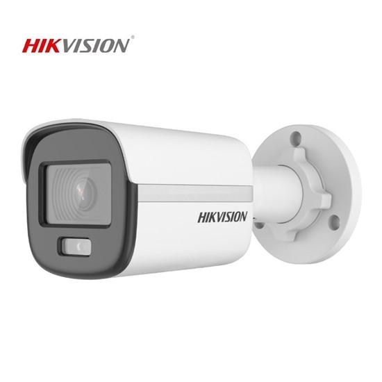 Hikvision DS-2CE10DF0T-F