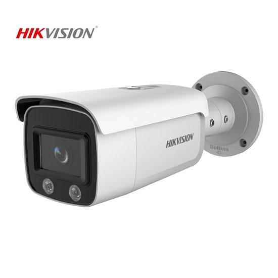 Hikvision DS-2CD2T27G1-L