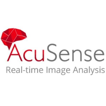 Kategori için resim AcuSense IP Kamera