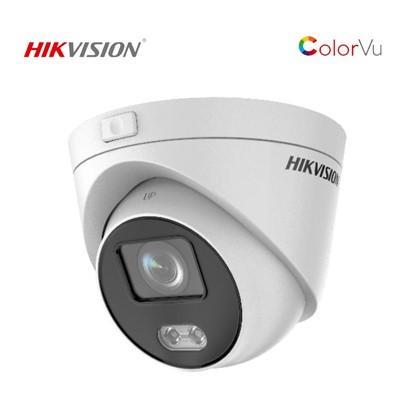 Hikvision DS-2CD2347G3E-L