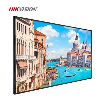Hikvision DS-D5043UC-B