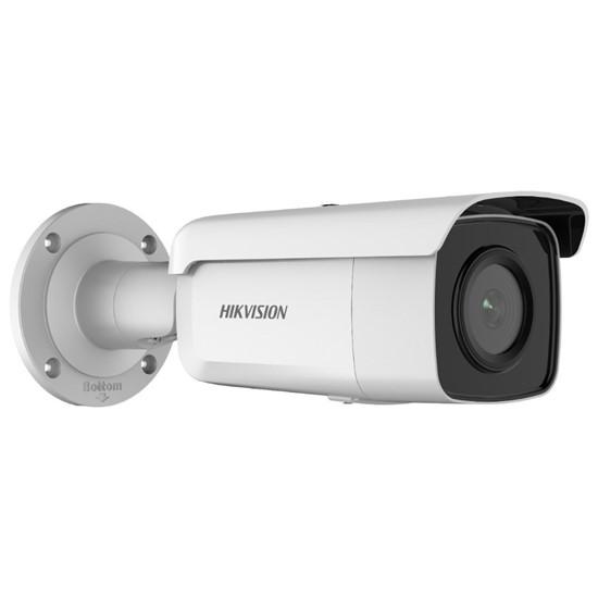 Hikvision DS-2CD2T26G2-2I