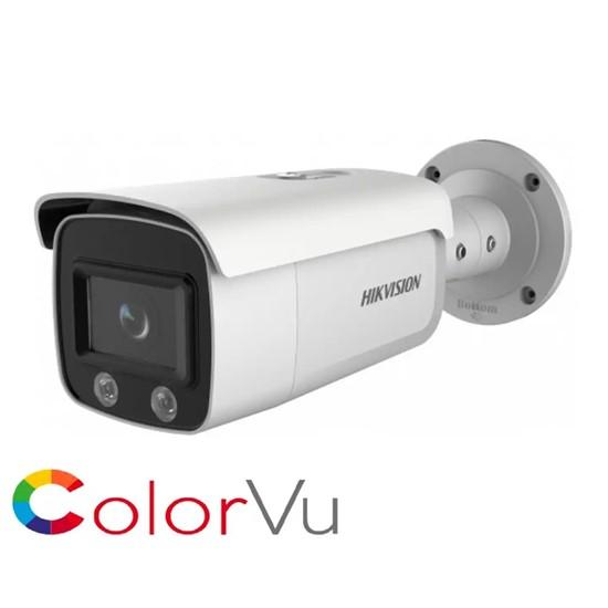 Hikvision DS-2CD2027G1-L