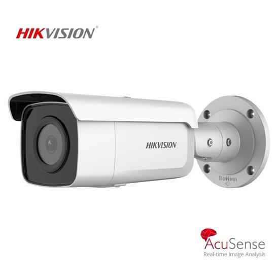 Hikvision DS-2CD2T46G2-2I