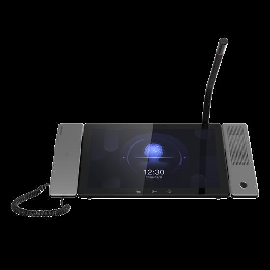 Hikvision DS-KM9503