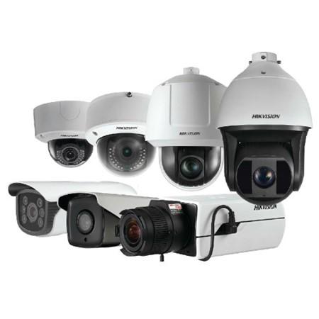Kategori için resim Kamera