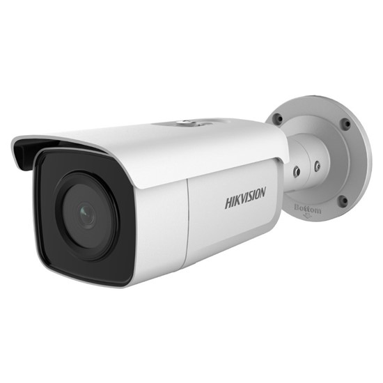 Hikvision DS-2CD2T65G1-I5