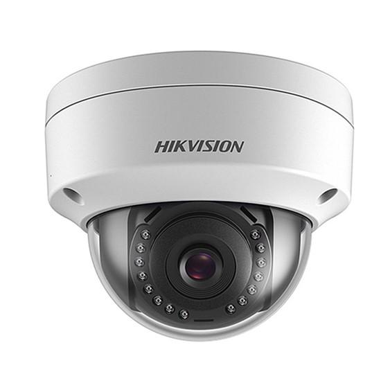 Hikvision DS-2CD1143G0F-I