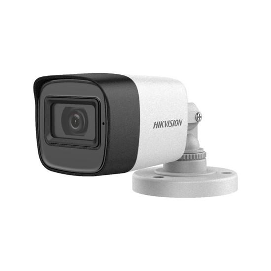 Hikvision DS-2CE16D0T-ITPFS