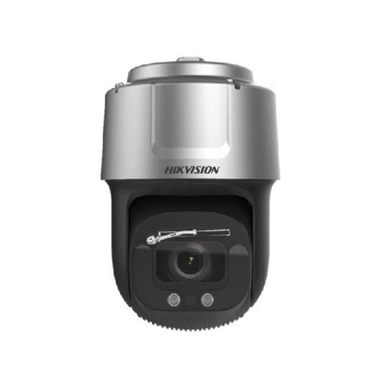 Hikvision DS-2DF9C435IHS-DLW(T2)