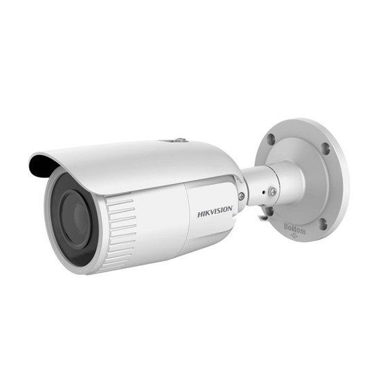 Hikvision DS-2CD1643G0-IZS/UK
